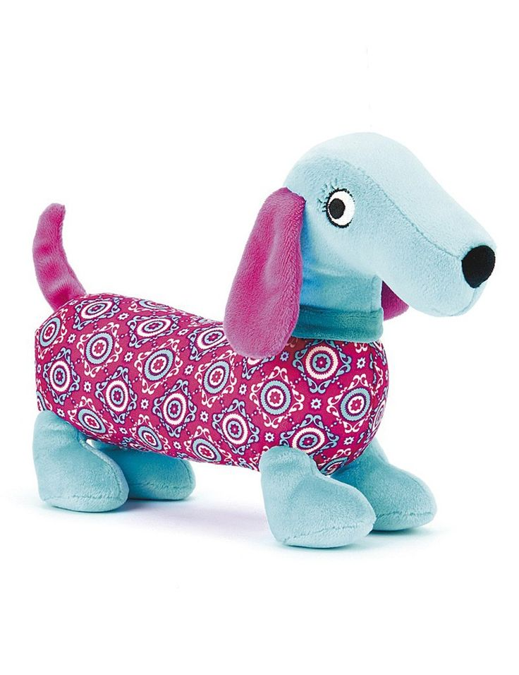 BLUEY THE PUPPY Shop here: www.babyphoria.ro