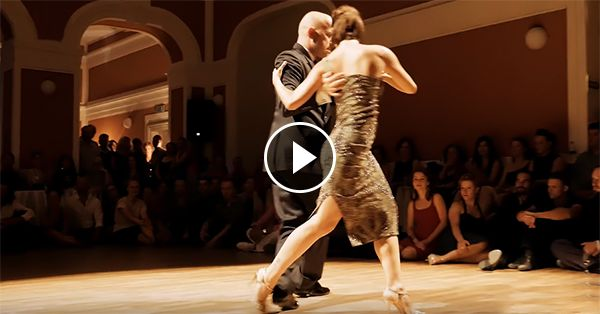 Alper Ergökmen & Selen Sürek at the Cluj Tango Cazino 2016 http://www.tangozone.org/alper-ergokmen-selen-surek-cluj-tango-cazino-2016/