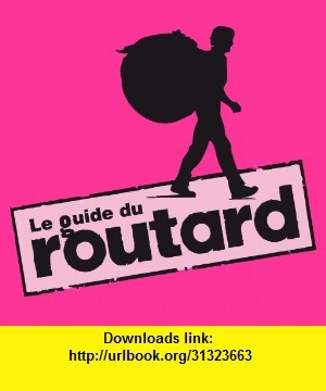 New York, Le Guide du routard, iphone, ipad, ipod touch, itouch, itunes, appstore, torrent, downloads, rapidshare, megaupload, fileserve