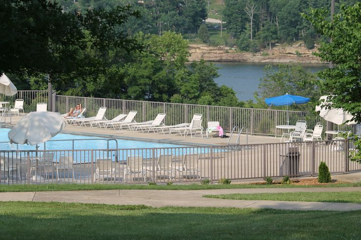 17 best images about rough river dam state resort park