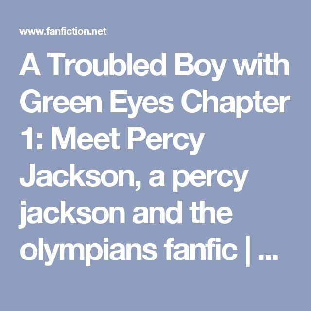 the 74 best fanfiction images on pinterest percy jackson