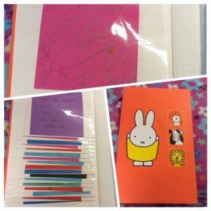 17 beste afbeeldingen over einde schooljaar cadeautjes for Picknickkleed xenos