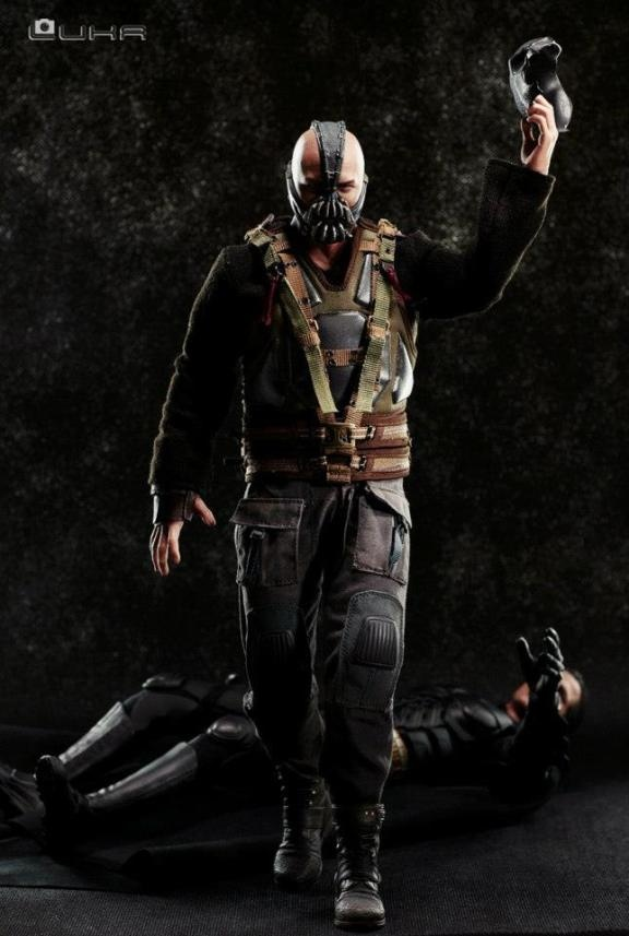http://comics-x-aminer.com/2013/01/05/new-images-the-dark-knight-rises-bane-16th-scale-action-figure/#