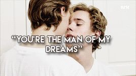 """malectric: """"""""isak and even favorite moments part.2/4?♡ """" """""""