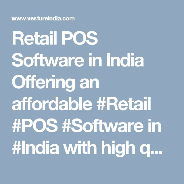 56 best IT Consulting images on Pinterest Pos, Software and In india - consulting retainer agreement