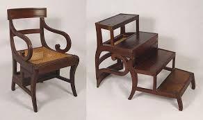 Картинки по запросу старинные стулья