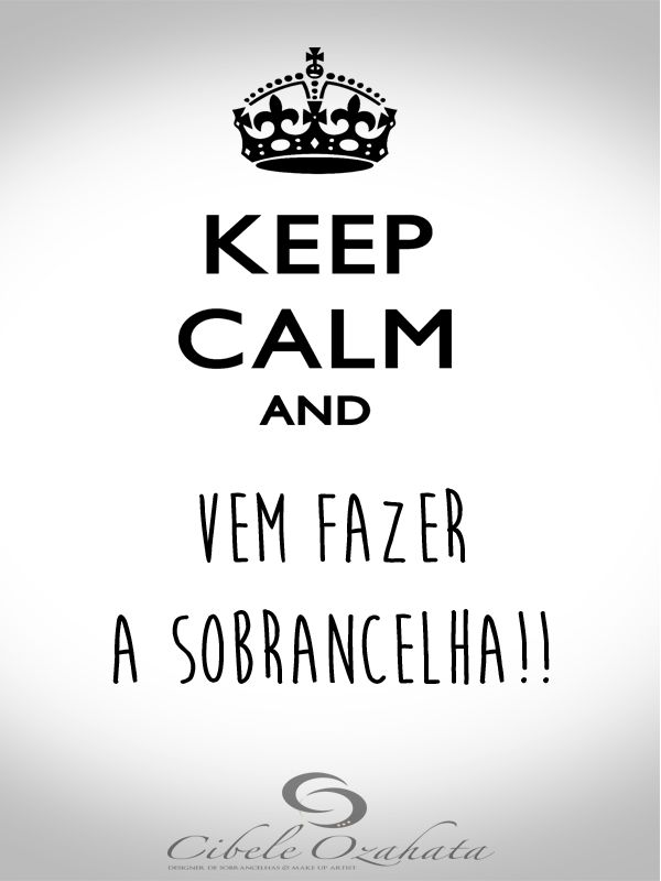 Sobrancelhas design!!#beleza #sobrancelha perfeita