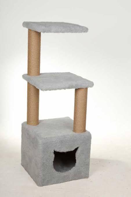 kedi tırmalama tahtası - Google'da Ara