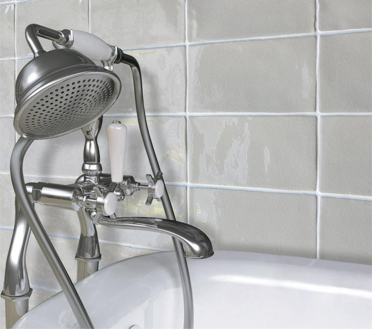 retro crackle smart tiles kendal cumbria tile showrooms wooden flooring showrooms - Bathroom Tiles Kendal