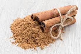 Grupo Canela | list of importers of spices in usa | Grupo