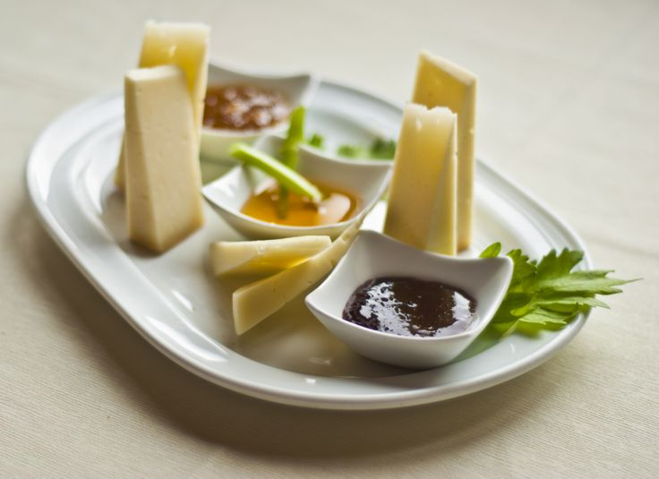 Cheese #hotelcisterna