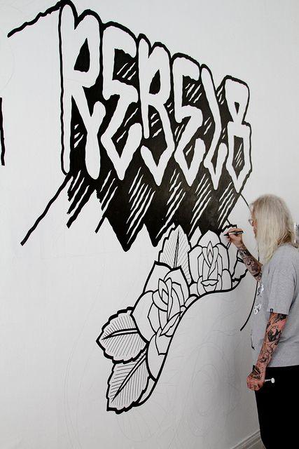 Rebel8Arte Diseño Etc