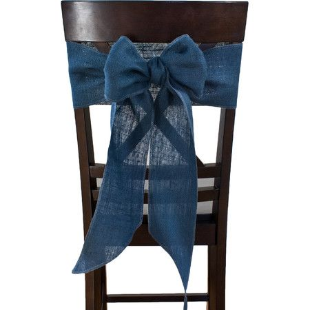 teal blue chair sashes porch rocking chairs lowes best 25+ jean wedding ideas on pinterest | jeans wedding, groom and first kiss picture