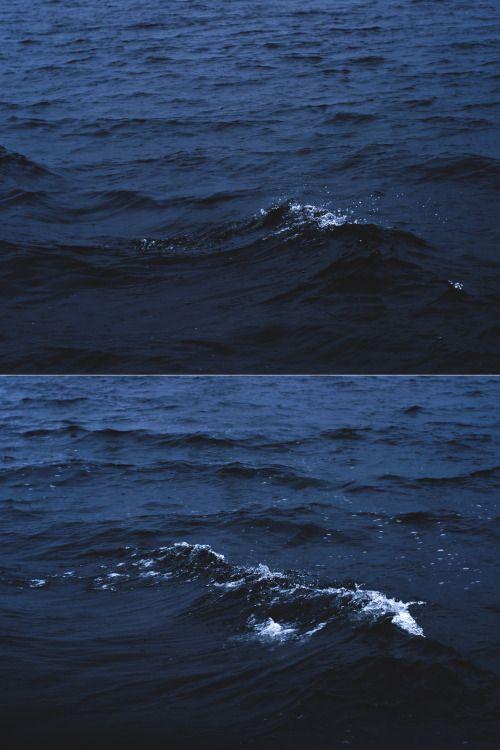 wavemotions:  Untitled