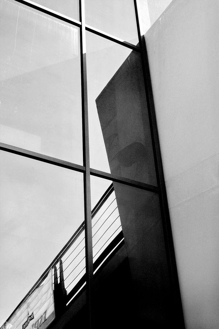 #Cais de #Gaia; MUSAC; Casa das Histórias; Música; Mercado Ferreira Borges; Museu de Serralves; Pç  Sony Berlim; Planetário - Porto; Teatro do Campo Alegre