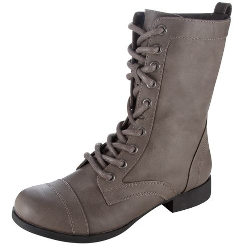 196 best images about shoes shoes and more shoes on