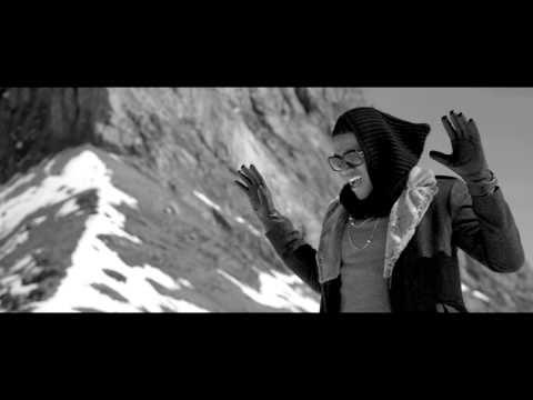 Anselmo Ralph - Unica Mulher - YouTube