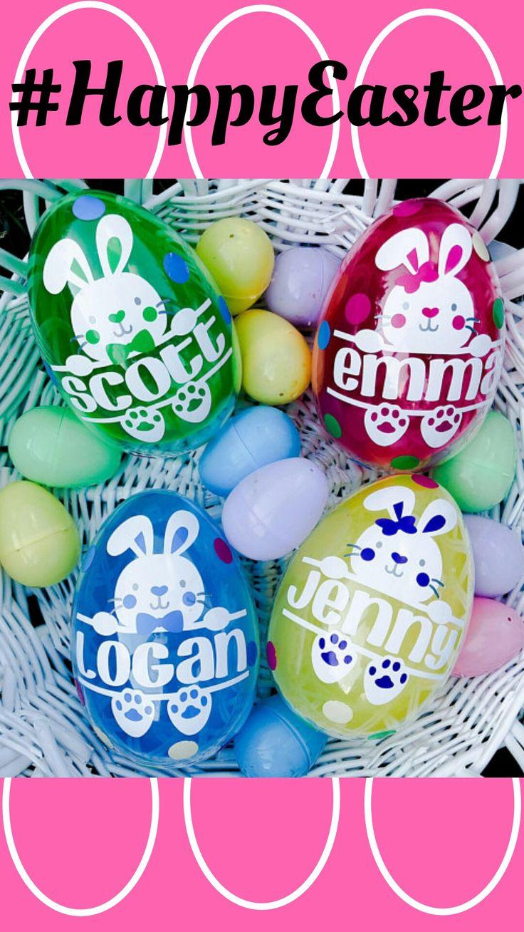 Best 25 big easter eggs ideas on pinterest easter projects diy easter egg easter basket stuffers personalized easter egg big easter egg easter negle Images