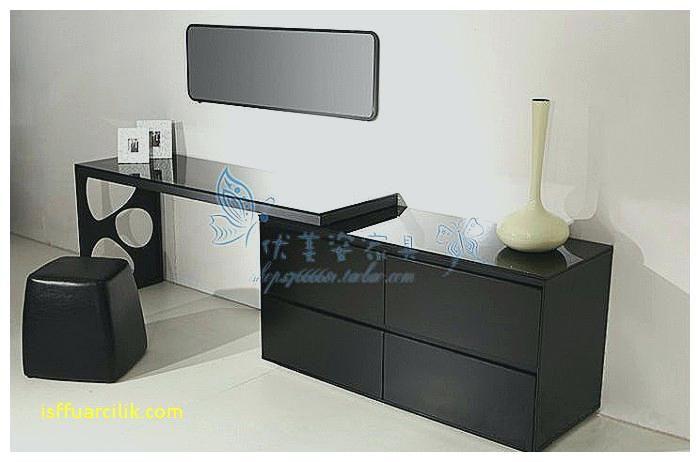 Desk And Dresser Combo Desk Dresser Com Best Of Dresser Desk Desk