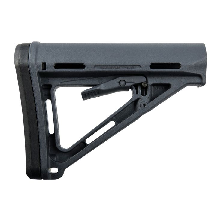 http://www.brownells.com/rifle-parts/stock-parts/buttstocks/ar-15-moe-stock-collapsible-commercial-prod72300.aspx