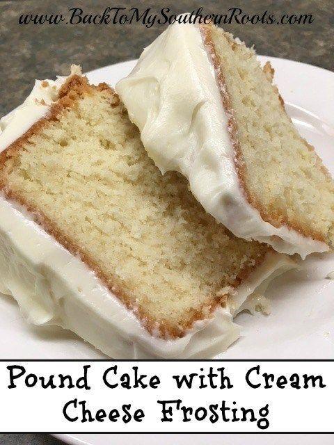 Best 25+ Desserts with cream cheese ideas on Pinterest ...
