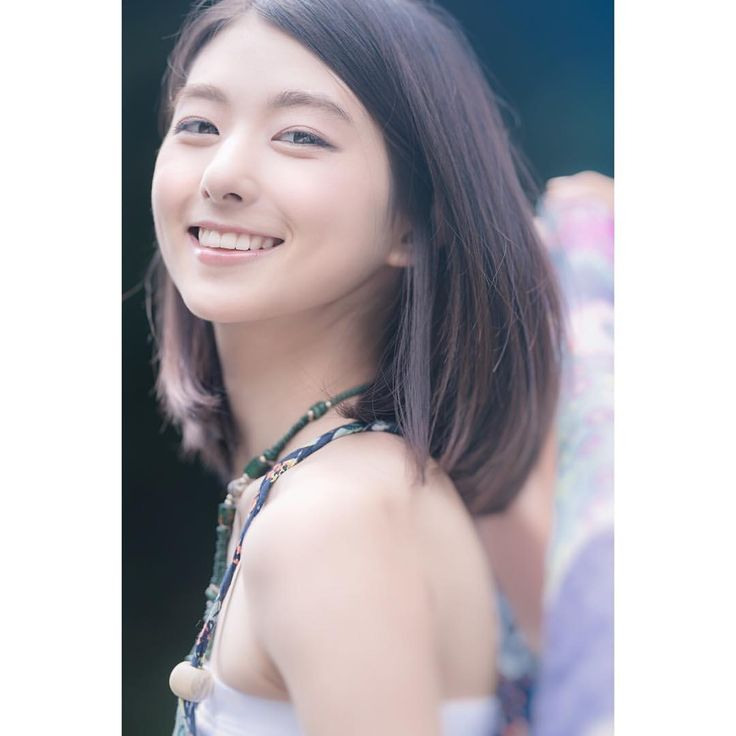 いいね!404件、コメント12件 ― 川村海乃さん(@chuchu_umn)のInstagramアカウント: 「. 清流 . . . #instapic #photo #instagood #girl #instajapanesegirl #japanesegirl #instalove…」