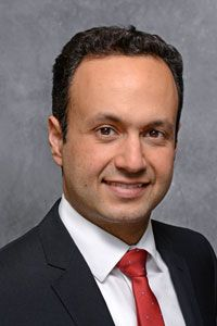 Navid handles business litigation and employment litigation for individual and corporate clients in a wide range of industries, from small businesses to large publicly-traded corporations. - See more at: http://ymsllp.com/attorneys/navid-soleymani/