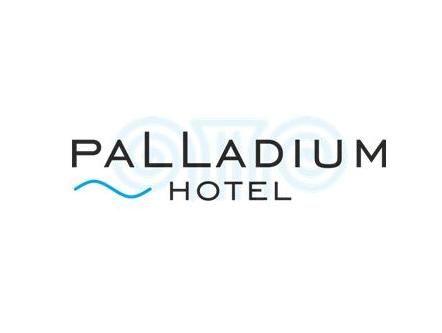 Palladium Hotel Kriopigi - Halkidiki στην πόλη Κρυοπηγή, Χαλκιδική