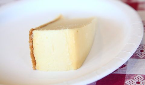"Cheesecake Brizio	Our ""New York"" style cheesecake is sure to please with a creamy texture and sweet taste.	#pizza near me, #pizza delivery near me, #pizza delivery lake forest, #pizza delivery in lake forest, #pizza delivery in lake forest california, #pizza delivery in lake forest ca, #24 hour pizza delivery lake forest, #pizza delivery, #pizza places near me, #pizza restaurants near me, #pizza near me now, #pizza restaurants, #order pizza online, #delivery pizza near me, #pizza shops near…"