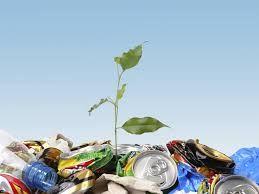 """Résultat de recherche d'images pour """"recyclage"""""""
