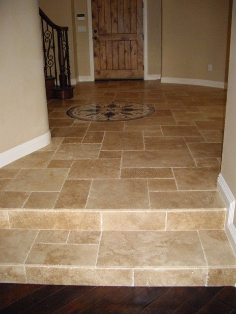 71 Best Images About Tile Designs On Pinterest Decorative Tile Travertine Tile And Tile Ideas