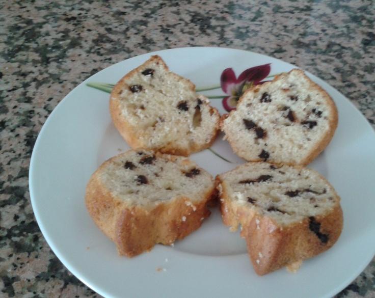 SİMFER, Anneler Gününe Özel Ödüllü Yemek Tarifi Yarışmamızın 3. Hafta Pasta-Kek Yemek Tarifleri kategorisi için Rahime BeykalHanım'ın göndermiş olduğu tarif siz değerli okuyucularımızın beğenisine sunulmuştur.  SİMFER olarak Rahime Hanım'a başarılar dileriz.