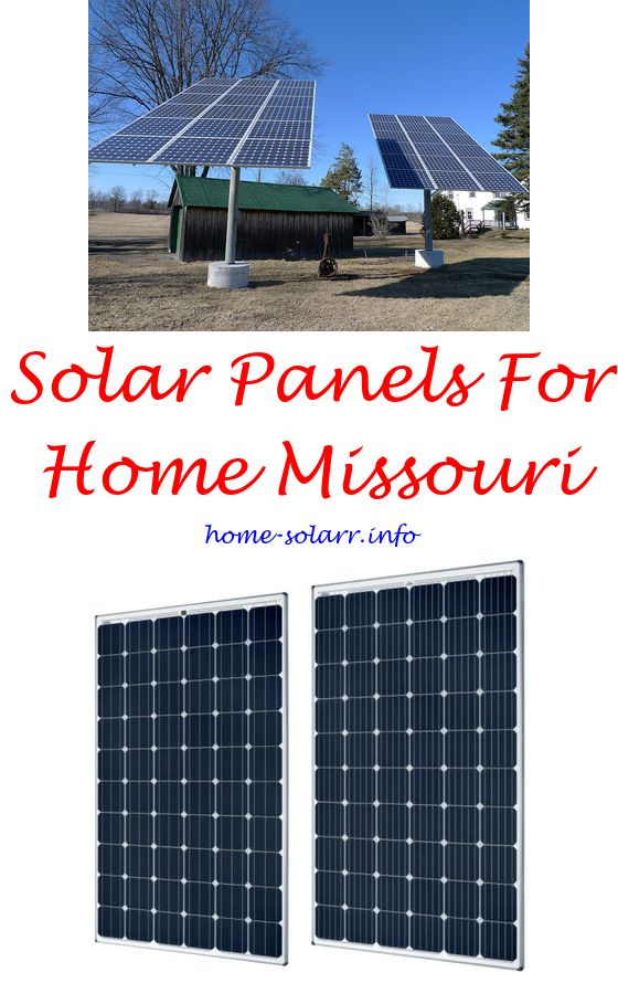 how to make solar energy - energy score.what is home solar rebates? 8974881687