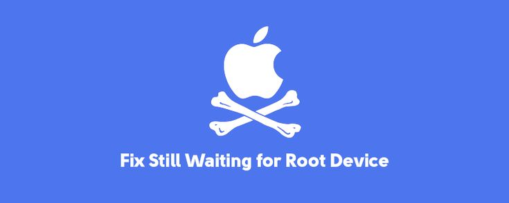 Do you want to fix the still waiting for root device error that is showing on your Hackintosh PC after the successful installation? Then you came to the right planet. Here we have posted the...[ReadMore..]