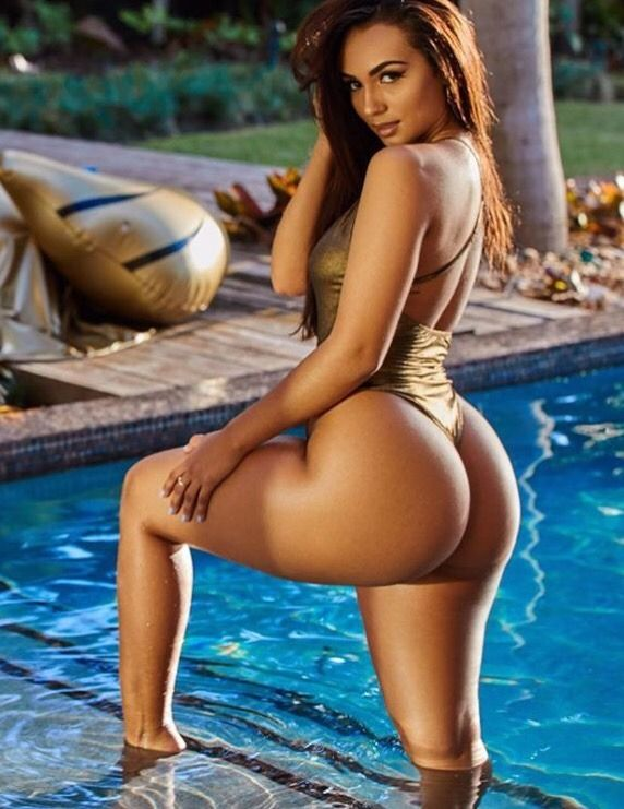 8caaacf498fd3d Camila Bernal Fitness motivation at Livefitlovehard.tumblr.com ...