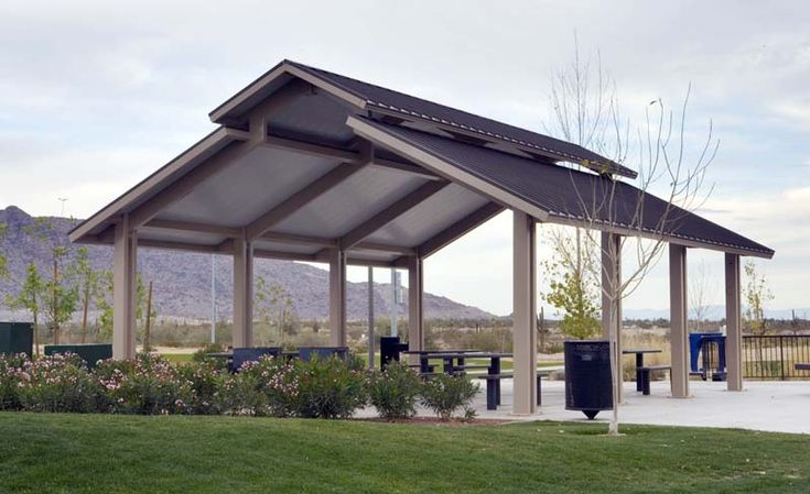 Clerestory Roof Pictures To Pin On Pinterest Pinsdaddy