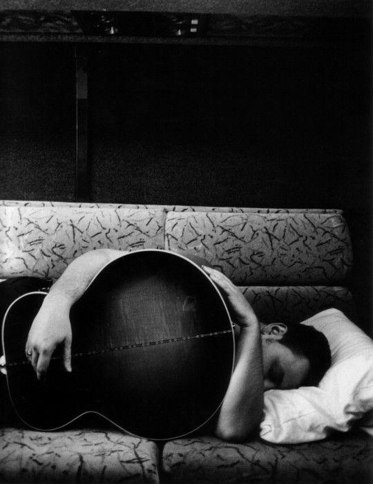 James Dean Bradfield фото
