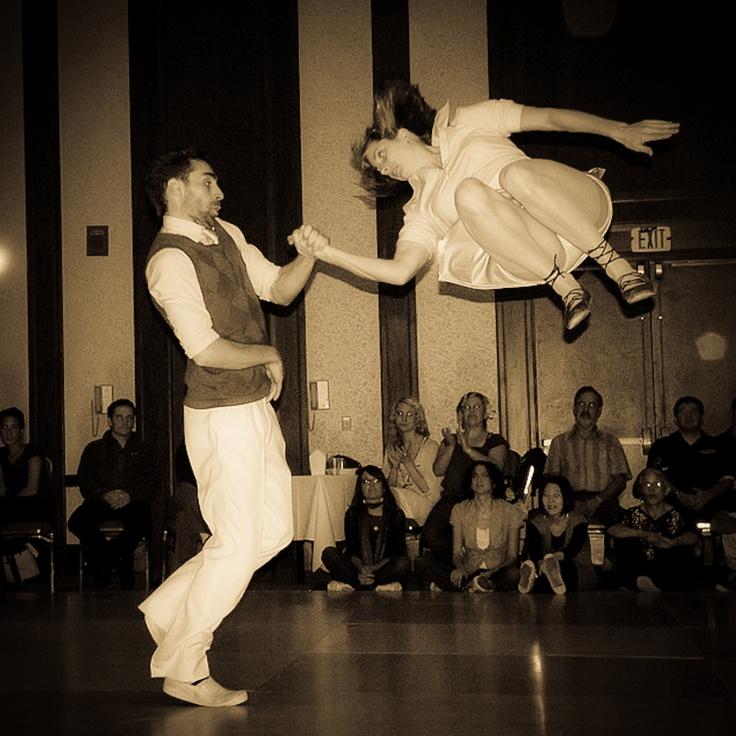 Пожелания руководителям танцевального коллектива