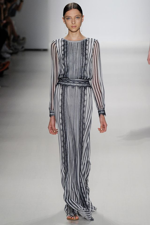 #fashion #trend  Transform NY fashion week trends in your home Read more at: http://losangeleshomes.eu/hollywood-style/transform-new-york-fashion-week-trends-in-your-home/