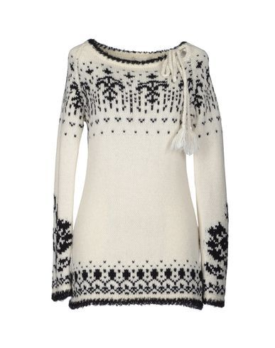 SCERVINO STREET - Sweater