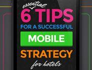 Le prenotazioni mobile di Booking.com sono cresciute del 260%… e quelle del vostro hotel?  http://www.bookingblog.com/hotel-mobile-prenotazioni-booking-sono-cresciute-del-260/
