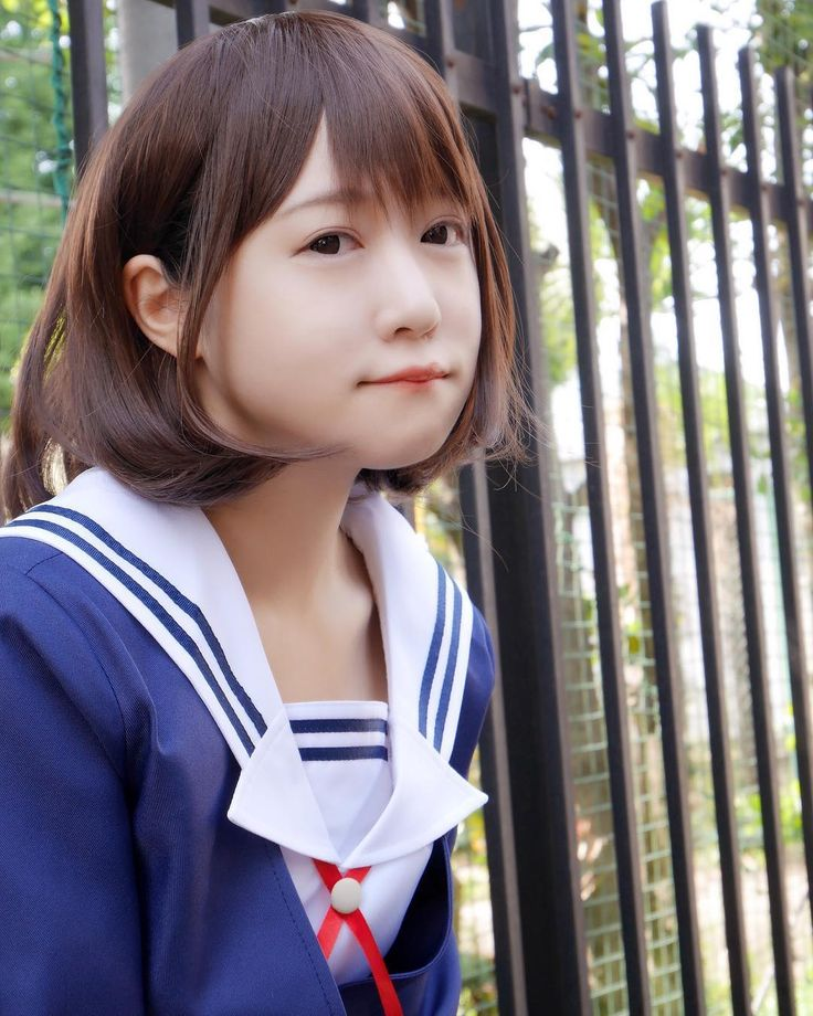 """422 Suka, 23 Komentar - あま津うに(・ω・)AmatsuUni (@amatsuuni) di Instagram: """"良い夢をみてね(≧︎∀︎≦︎) Sweet dreams♡"""""""