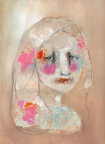 Love this piece by Christina Romeo