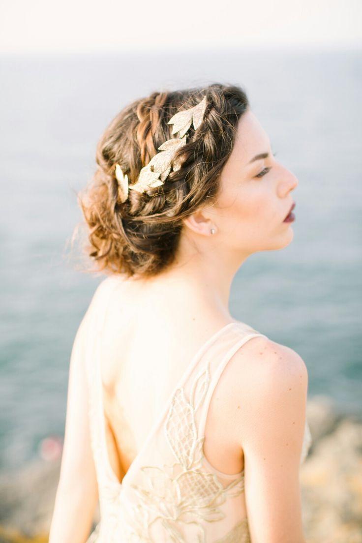 #Whiteswan #bride #bridal #bridalmakeup #bridalhair #gelinmakyaji #gelinsaci #wedding #gelinfotograflari #naturalmakeup #makeupartist #makyaj #makeupguru #fidankandemir #bridals