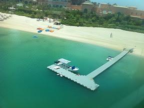 Versadock International   modular floating pontoons, drive on dock and walkways