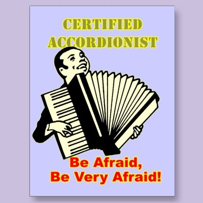 Best service accordions Library Kontakt Keygen