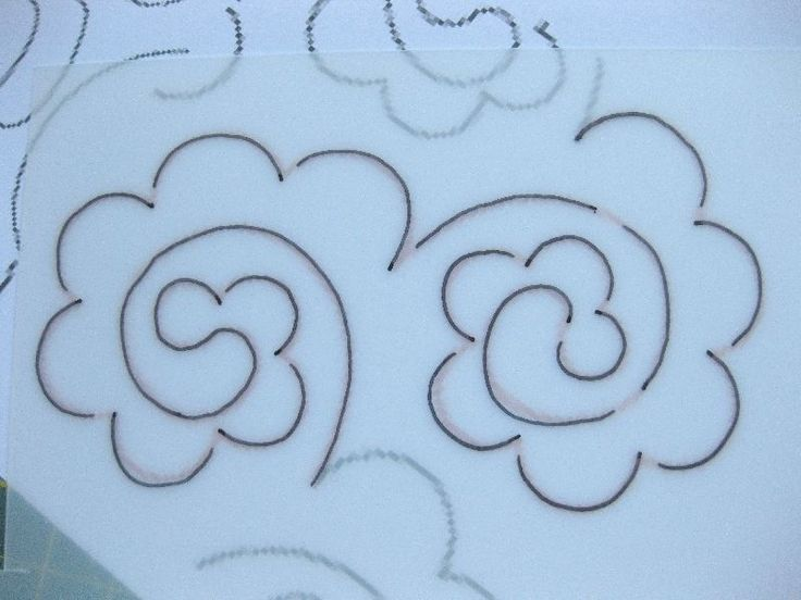 25+ best ideas about Quilting stencils on Pinterest Hand quilting designs, Hand quilting ...