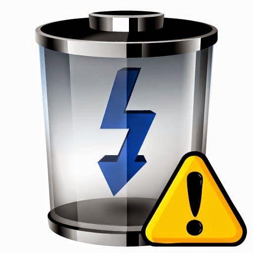 3 langkah yang dapat membantu Anda menghemat energi baterai laptop. Yaitu dengan mematikan fitur visual theme, mengatur tingkat kecerahan layar dan menutup program yang tidak diperlukan.
