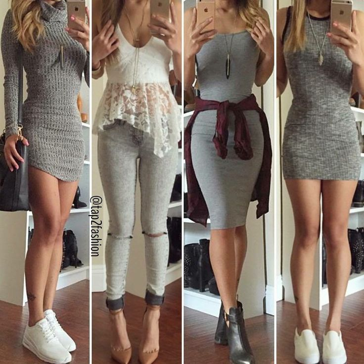 Find More at => http://feedproxy.google.com/~r/amazingoutfits/~3/8IPblN7uczc/AmazingOutfits.page