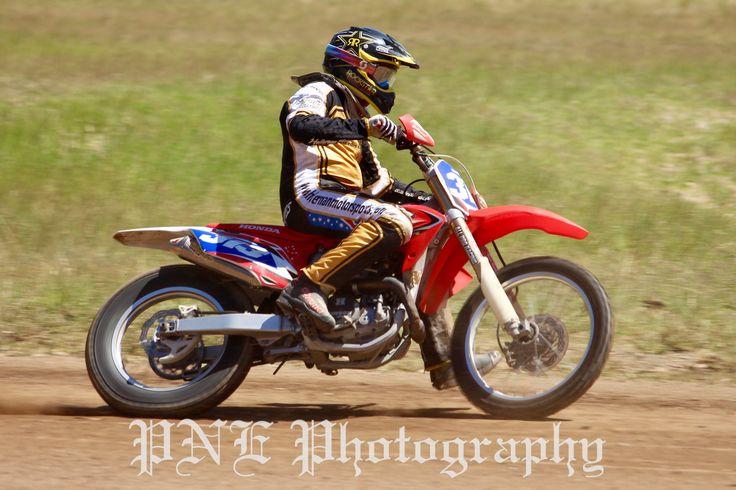 Racing with 313 - Barleigh Ranch Race Meeting 05/11/2016 #photo #photography #photoblog #dirtbike #dirtbikeracing #dirtbikeriding #dirtbiker